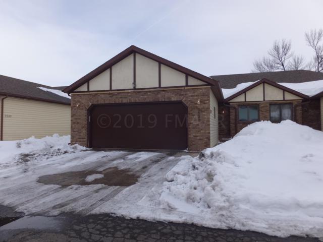 2528 18TH Street S, Fargo, ND 58103 (MLS #19-1141) :: FM Team
