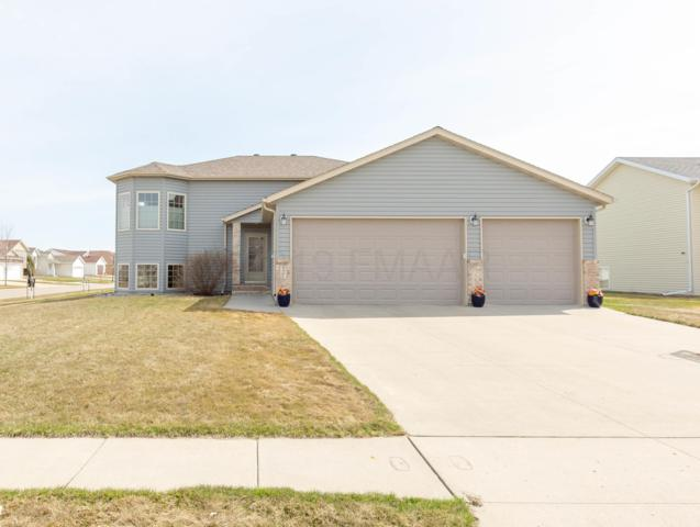4401 11 Street W, West Fargo, ND 58078 (MLS #19-1516) :: FM Team