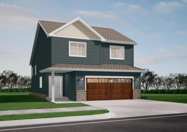 2184 Dock Drive W, West Fargo, ND 58078 (MLS #19-3989) :: FM Team