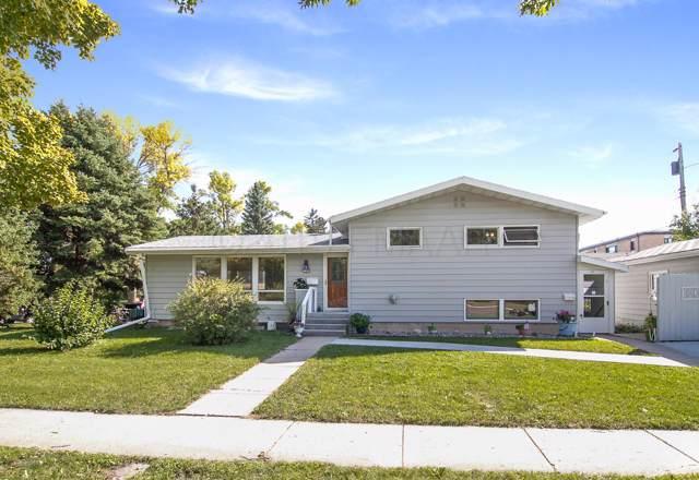 702 30 Avenue N, Fargo, ND 58102 (MLS #19-5469) :: FM Team