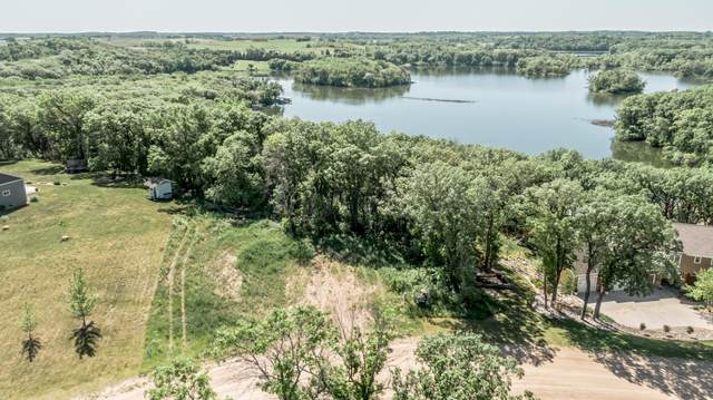 820 264 Street S, Hawley, MN 56549 (MLS #19-6727) :: RE/MAX Signature Properties
