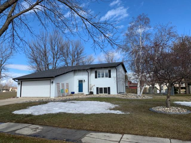 1625 36 1/2 Avenue S, Fargo, ND 58104 (MLS #19-975) :: FM Team