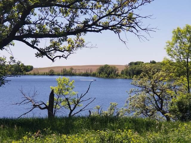 LOT 5 BLK1 The Shores On Boyer Lake, Lake Park, MN 56554 (MLS #20-1055) :: FM Team