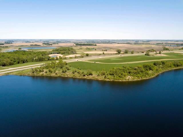 LOT 6 BLK1 The Shores On Boyer Lake, Lake Park, MN 56554 (MLS #20-1056) :: FM Team