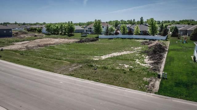 2327 Nature Lane, Hawley, MN 56549 (MLS #20-2208) :: RE/MAX Signature Properties