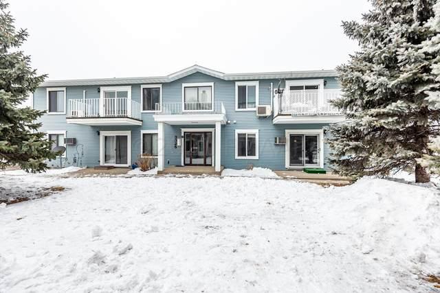 3325 15TH Avenue S C, Fargo, ND 58103 (MLS #20-5214) :: RE/MAX Signature Properties