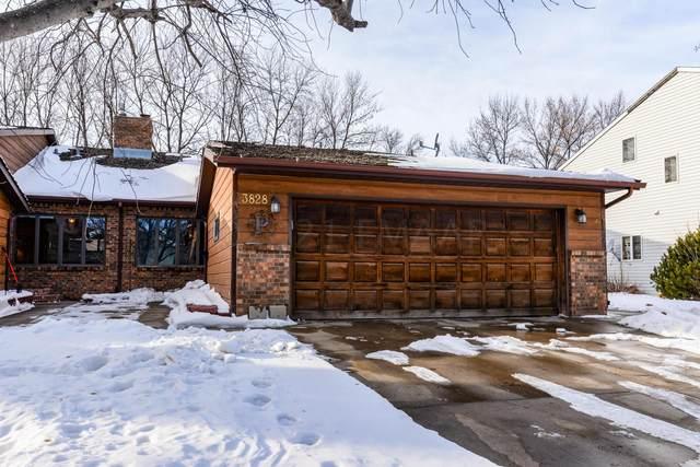 3828 10 Street N, Fargo, ND 58102 (MLS #20-6446) :: RE/MAX Signature Properties