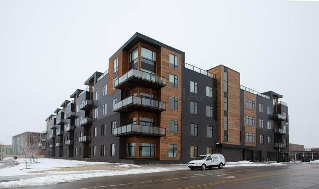 200 4 Avenue N #107, Fargo, ND 58102 (MLS #20-6758) :: RE/MAX Signature Properties