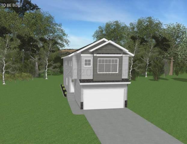 79 Cedar Drive, Mapleton, ND 58059 (MLS #20-781) :: FM Team