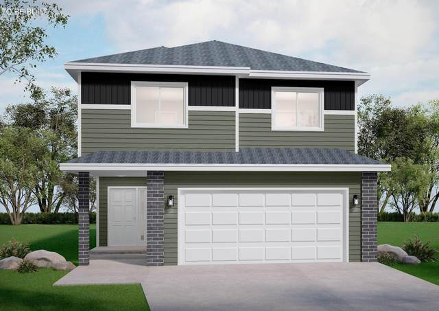 4536 12TH Street S, Moorhead, MN 56560 (MLS #21-173) :: RE/MAX Signature Properties