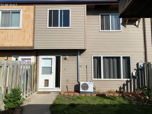 2239 32 Avenue S, Fargo, ND 58103 (MLS #21-5273) :: RE/MAX Signature Properties