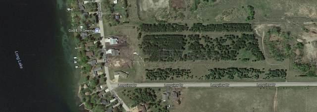 1986 Longview Drive, Detroit Lakes, MN 56501 (MLS #21-641) :: RE/MAX Signature Properties