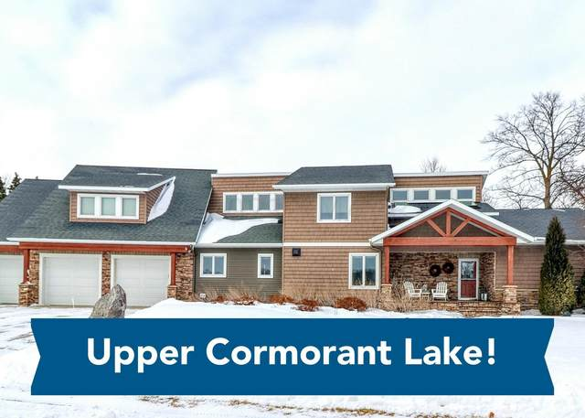 13120 Birch Road, Lake Park, MN 56554 (MLS #21-658) :: FM Team