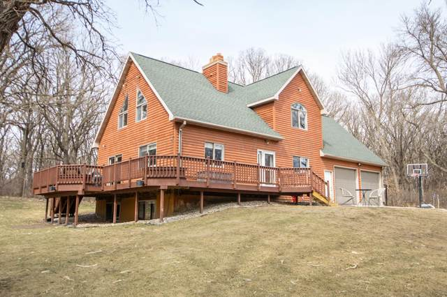 14221 280 Street S, Hawley, MN 56549 (MLS #21-730) :: FM Team