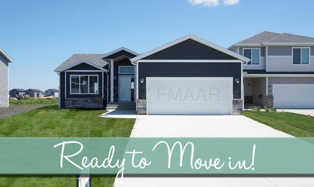 2141 11 Street W, West Fargo, ND 58078 (MLS #17-3842) :: FM Team