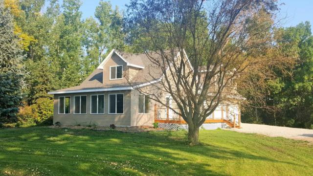 15774 270 Street N, Lake Park, MN 56554 (MLS #17-5012) :: JK Property Partners Real Estate Team of Keller Williams Inspire Realty