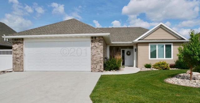 777 Villa Park Way, West Fargo, ND 58078 (MLS #17-5303) :: JK Property Partners Real Estate Team of Keller Williams Inspire Realty
