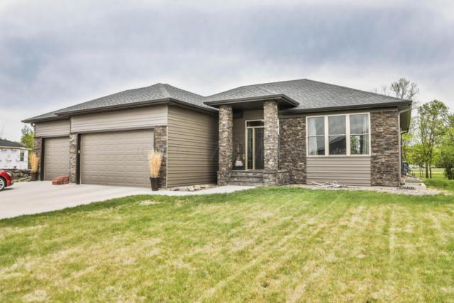 7196 14 Street S, Fargo, ND 58104 (MLS #17-986) :: FM Team