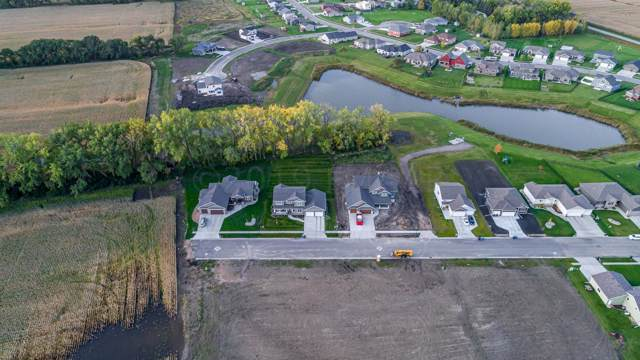 1420 Summerwood Trail W, Dilworth, MN 56529 (MLS #18-468) :: RE/MAX Signature Properties
