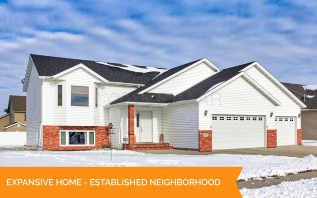 4291 35 Avenue S, Fargo, ND 58104 (MLS #18-5065) :: FM Team