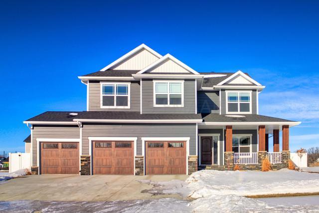 3568 Grandwood Drive N, Fargo, ND 58102 (MLS #18-5204) :: FM Team