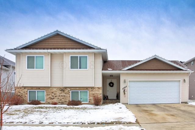 3565 8 Street E, West Fargo, ND 58078 (MLS #18-5327) :: FM Team