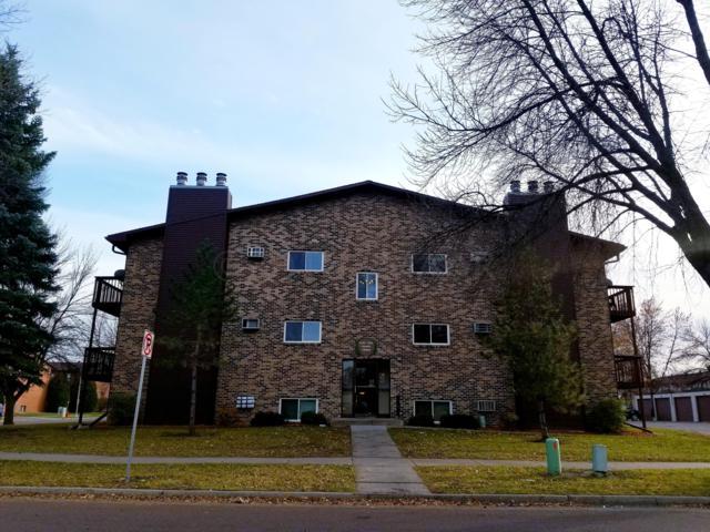 1101 22ND Street S #10, Fargo, ND 58103 (MLS #18-5710) :: FM Team