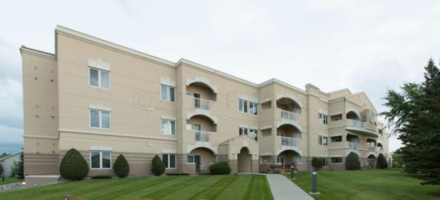 2501 30 Avenue S #202, Fargo, ND 58103 (MLS #18-6103) :: FM Team