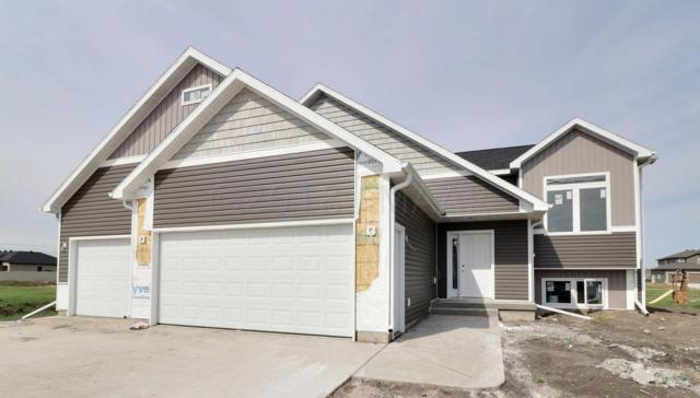 7417 15 Street S, Fargo, ND 58104 (MLS #18-942) :: FM Team