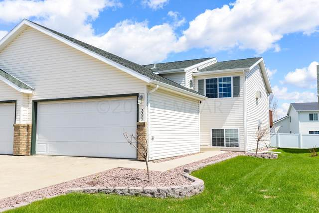 3352 38TH Street S, Moorhead, MN 56560 (MLS #20-186) :: FM Team