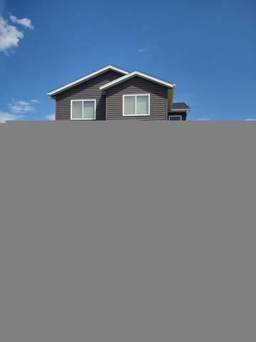 6209 Maple Valley Drive S, Fargo, ND 58104 (MLS #21-3014) :: FM Team