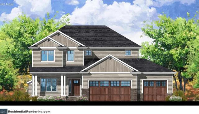 7377 15TH Street S, Fargo, ND 58104 (MLS #17-2736) :: FM Team
