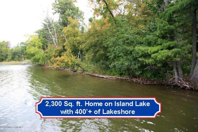 23598 Warbler Way, Detroit Lakes, MN 56501 (MLS #19-109) :: FM Team