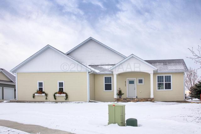 4960 Avery Lane S, Fargo, ND 58104 (MLS #17-958) :: FM Team