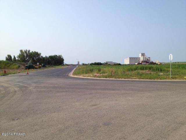 1209 Jetvig Boulevard - Photo 1