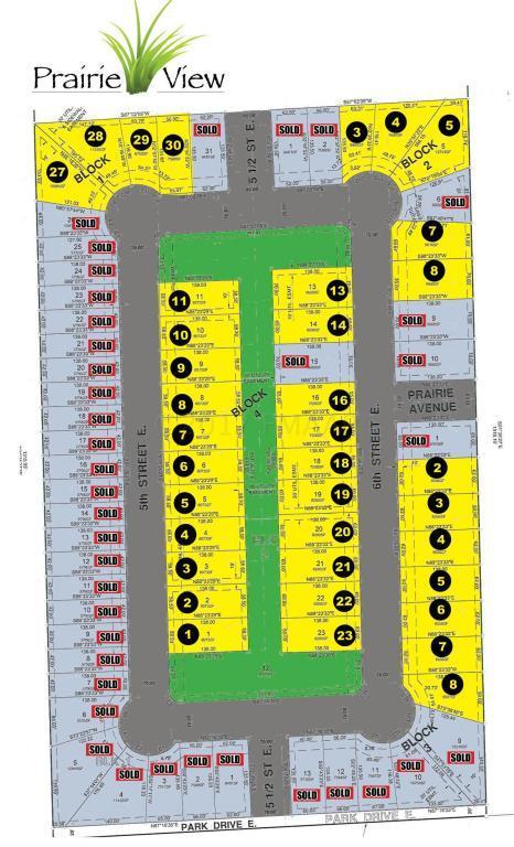 610 6 Street E, Horace, ND 58047 (MLS #17-2930) :: FM Team