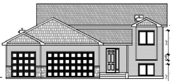 2330 Nature Lane, Hawley, MN 56549 (MLS #17-4009) :: JK Property Partners Real Estate Team of Keller Williams Inspire Realty