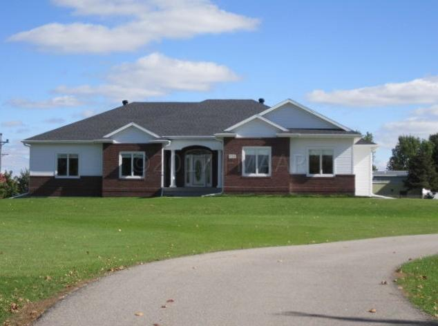 Address Not Published, Barnesville, MN 56514 (MLS #17-5908) :: FM Team