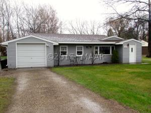 516 Eglon Avenue S, Glyndon, MN 56547 (MLS #17-5947) :: FM Team