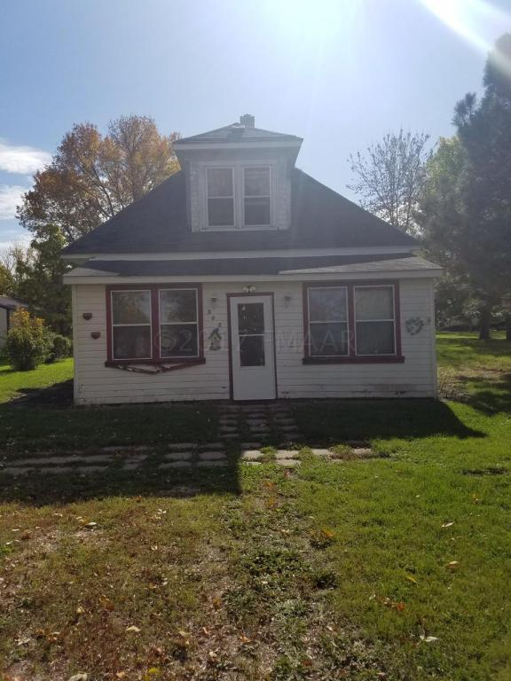 202 3RD Street S, Casselton, ND 58012 (MLS #17-6237) :: JK Property Partners Real Estate Team of Keller Williams Inspire Realty