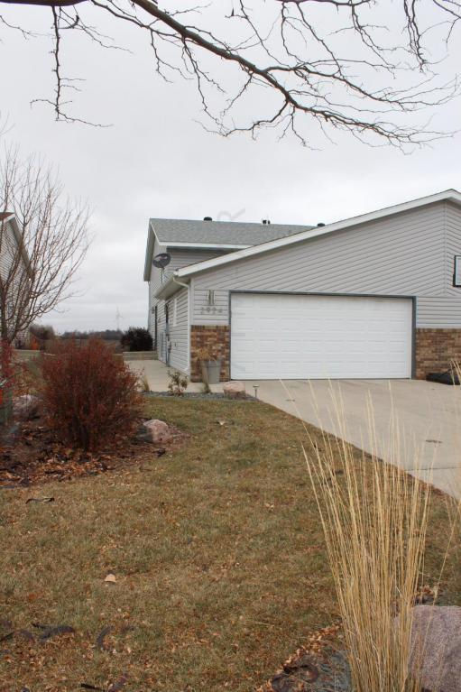 2924 7TH Avenue N, Moorhead, MN 56560 (MLS #17-6431) :: JK Property Partners Real Estate Team of Keller Williams Inspire Realty