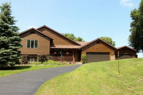 29707 State Highway 78, Battle Lake, MN 56515 (MLS #18-4371) :: FM Team