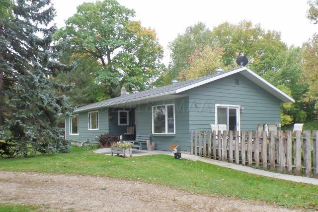 39737 Co Hwy 41, Dent, MN 56528 (MLS #18-5306) :: FM Team