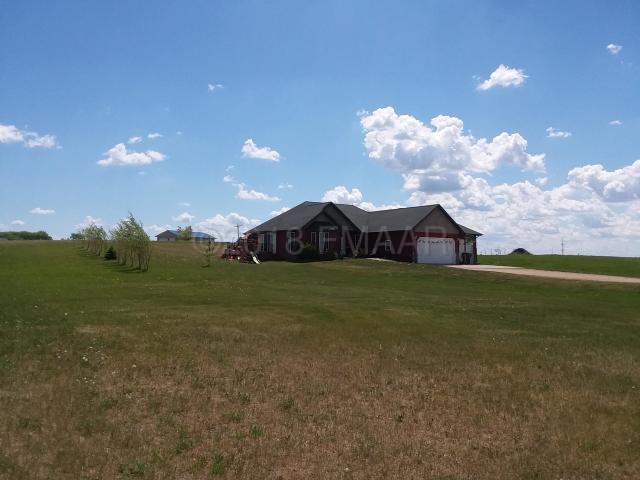 17165 Lakeview Lane Lane, Audubon, MN 56511 (MLS #18-6311) :: FM Team