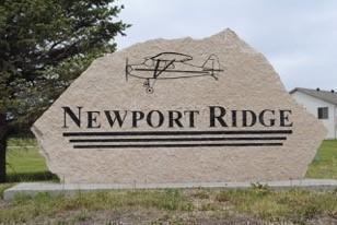415 Newport Parkway N, Kindred, ND 58051 (MLS #19-1924) :: FM Team