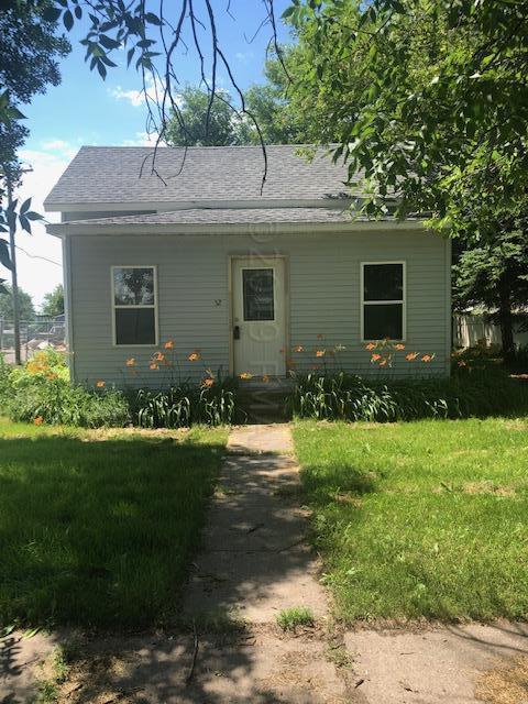 32 5 Avenue N, Casselton, ND 58012 (MLS #19-4441) :: FM Team