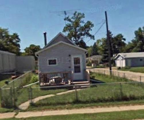 6 1 Street NW, Dilworth, MN 56529 (MLS #19-4981) :: FM Team