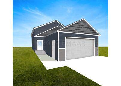 755 2ND Avenue, Horace, ND 58047 (MLS #19-5092) :: FM Team