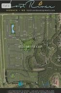 7745 Firefly Lane, Horace, ND 58047 (MLS #19-528) :: FM Team