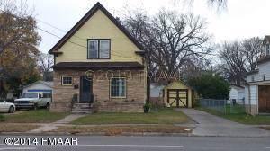 613 2 Street N, Fargo, ND 58102 (MLS #19-6415) :: FM Team
